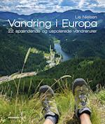 Vandring i Europa