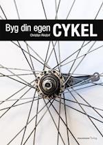 Byg din egen cykel (MuusmannDIY)