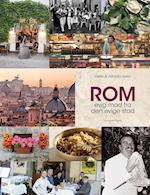 Rom (Muusmann gastro)