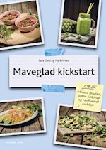 Maveglad kickstart (Muusmann sundhed)