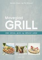 Maveglad grill (Muusmann sundhed)