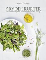Krydderurter (Muusmann gastro)