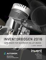 InventorBogen 2016 - Samlinger for begynder og let øvede
