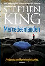 Mercedesmanden af Stephen King
