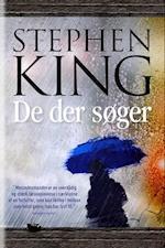 De der søger af Stephen King