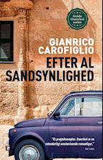 Efter al sandsynlighed af Gianrico Carofiglio