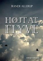 Højt at flyve