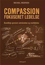 Compassionforkuseret ledelse