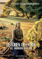 Historien om en mor - H.C. Andersens egen mor