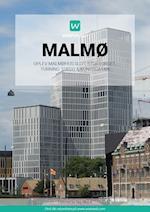 Malmø