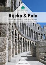 Rijeka & Pula