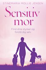 Sensitiv mor (nr. 1)
