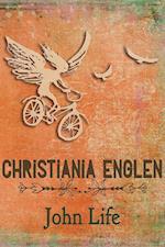 Christiania Englen