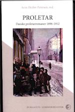 Proletar (Bureauets lommebibliotek)