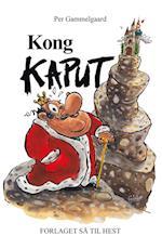 Kong Kaput