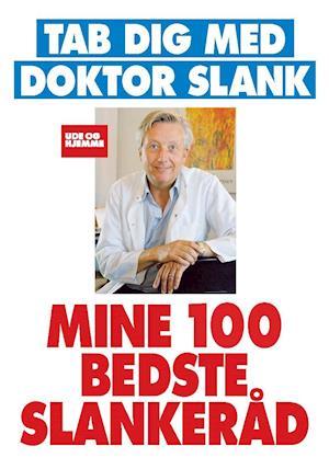 Arne Astrups 100 slankeråd af Arne Astrup