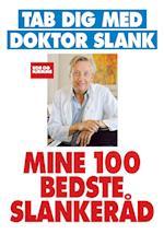 Arne Astrups 100 slankeråd