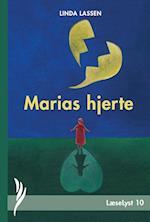 Marias hjerte (Læselyst)