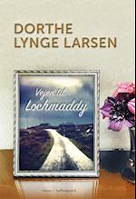Vejen til Lochmaddy
