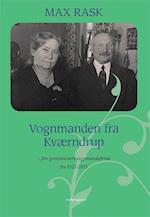 Vognmanden fra Kværndrup