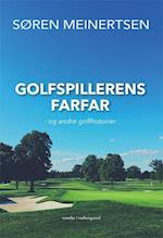 Golfspillerens farfar