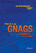 Peter A.G. og Gnags