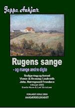 Rugens sange - og mange andre digte