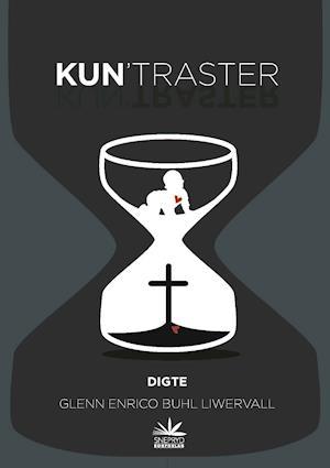 Kun'traster