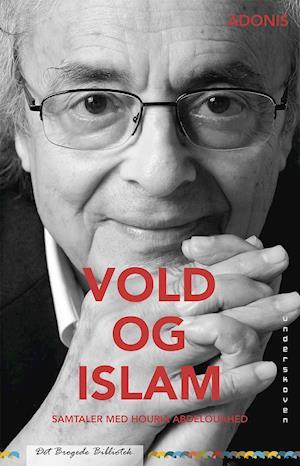Vold og islam