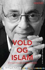 Vold og islam (Det brogede bibliotek)