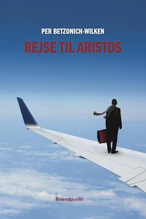 Rejse til Aristos