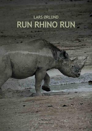 Run rhino run