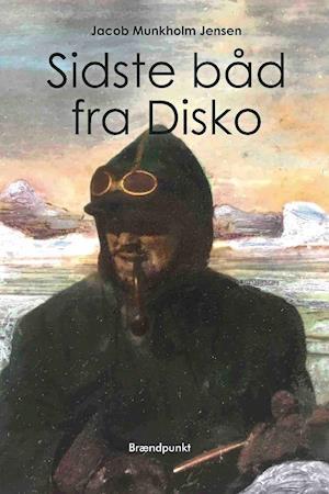 Sidste båd fra Disko