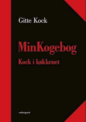 MinKogebog