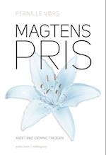 Magtens pris (Dominic, nr. 2)
