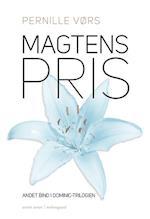 Magtens pris (Dominic trilogien, nr. 2)