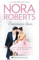 Drømmens dans af Nora Roberts