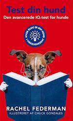 Test din hund (Test din)