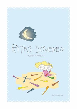 Ritas soveben