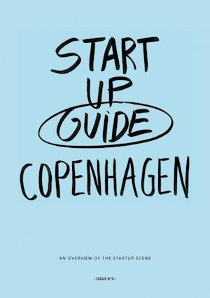 Startup guide Copenhagen