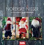 Nordiske nisser