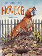 Hot-Dog Alene af Charlotte Blay