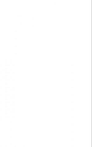 Bog, paperback Den Indre Kristus af Pamela Kribbe