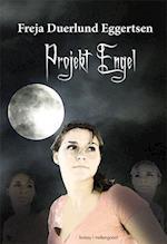 Projekt Engel