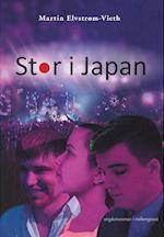 Stor i Japan