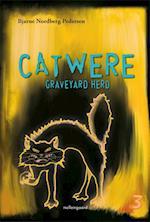 Catwere (Graveyard Herd, nr. 3)