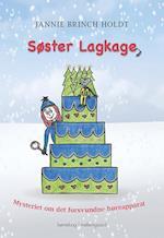 Søster Lagkage