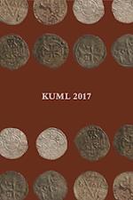 KUML 2017 (Årbog for Jysk Arkæologisk Selskab)