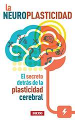 La neuroplasticidad af SAXO Publicaciones