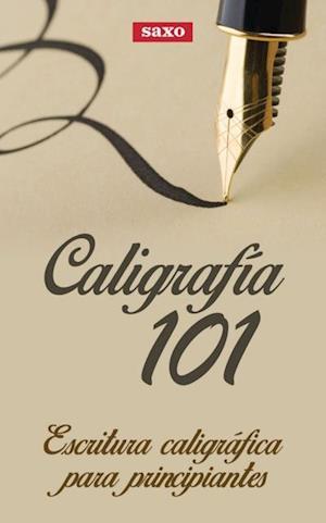 Caligrafía 101